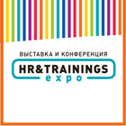 HR&Trainings EXPO 2012